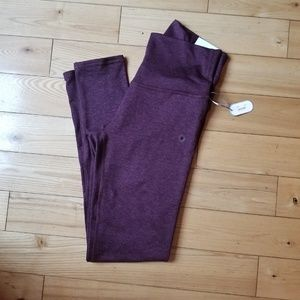 NWT Aerie Leggings BOGO SALE